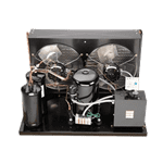SandenVendo America, Inc. VDPTCU006 Self-Contained Condensing Unit