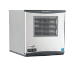 """Scotsman C0322SA-6    22""""  Half-Dice Ice Maker, Cube-Style - 300-400 lb/24 Hr Ice Production,  Air-Cooled, 230 Volts"""