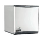 "Scotsman C0522SW-32    22""  Half-Dice Ice Maker, Cube-Style - 400-500 lbs/24 Hr Ice Production,  Water-Cooled, 208-230 Volts"