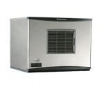 """Scotsman C0530MA-6    30""""  Full-Dice Ice Maker, Cube-Style - 400-500 lbs/24 Hr Ice Production,  Air-Cooled, 220 Volts"""