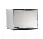 """Scotsman C0530MW-1    30""""  Full-Dice Ice Maker, Cube-Style - 500-600 lb/24 Hr Ice Production,  Water-Cooled, 115 Volts"""