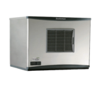 """Scotsman C0530SA-1 30"""" Half-Dice Ice Maker, Cube-Style - 500-600 lb/24 Hr Ice Production, Air-Cooled, 115 Volts"""