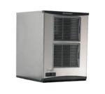 """Scotsman C0722SA-32 22"""" Half-Dice Ice Maker, Cube-Style - 700-900 lb/24 Hr Ice Production, Air-Cooled, 208-230 Volts"""