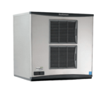 "Scotsman C0830MA-32 30"" Full-Dice Ice Maker, Cube-Style - 900-1000 lbs/24 Hr Ice Production, Air-Cooled, 208-230 Volts"