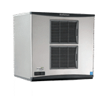 "Scotsman C1030MA-32    30""  Full-Dice Ice Maker, Cube-Style - 1000-1500 lbs/24 Hr Ice Production,  Air-Cooled, 115 Volts"