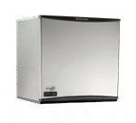 """Scotsman C1030SW-32    30""""  Half-Dice Ice Maker, Cube-Style - 1000-1500 lbs/24 Hr Ice Production,  Water-Cooled, 208-230 Volts"""