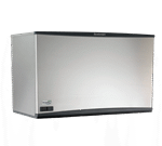 """Scotsman C1448MW-3    48""""  Full-Dice Ice Maker, Cube-Style - 1000-1500 lbs/24 Hr Ice Production,  Water-Cooled, 208-230 Volts"""