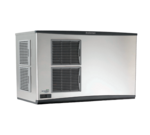 """Scotsman C1448SA-3    48""""  Half-Dice Ice Maker, Cube-Style - 1500-2000 lbs/24 Hr Ice Production,  Air-Cooled, 208-230 Volts"""