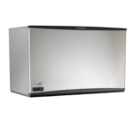 """Scotsman C2648MR-3    48""""  Full-Dice Ice Maker, Cube-Style - 2000+ lbs/24 Hr Ice Production,  Air-Cooled, 208-230 Volts"""