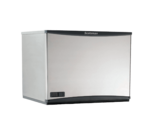 """Scotsman EH330SL-1    30""""  Half-Dice Ice Maker, Cube-Style - 1000-1500 lbs/24 Hr Ice Production,  Remote-Cooled, 115 Volts"""