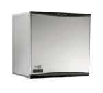 """Scotsman EH430SL-1    30""""  Half-Dice Ice Maker, Cube-Style - 1500-2000 lbs/24 Hr Ice Production,  Remote-Cooled, 115 Volts"""