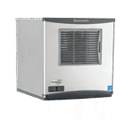 """Scotsman F0822A-1    22.9""""  Flake Ice Maker, Flake-Style, 700-900 lb/24 Hr Ice Production,  115 Volts, Air-Cooled"""