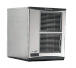 "Scotsman F1222A-3    22.9""  Flake Ice Maker, Flake-Style, 1000-1500 lbs/24 Hr Ice Production,  208-230 Volts , Air-Cooled"