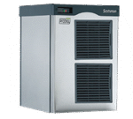 "Scotsman F1222A-6    22""  Flake Ice Maker, Flake-Style, 1000-1500 lbs/24 Hr Ice Production,  230 Volts , Air-Cooled"