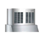 Scotsman FME2404AS-32 Air-Cooled Flake 2,455 lb/day 208-230v/60/1-ph Ice Maker