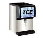 Scotsman ID150B-1 Ice Dispenser