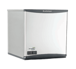 "Scotsman N0422W-1 22.9""  Nugget Ice Maker, Nugget-Style - 400-500 lbs/24 Hr Ice Production,  Water-Cooled, 115 Volts"