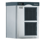 "Scotsman N1322A-6 22""  Nugget Ice Maker, Nugget-Style - 1000-1500 lbs/24 Hr Ice Production,  Air-Cooled, 230 Volts"