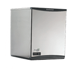 "Scotsman N1322W-3 22.9""  Nugget Ice Maker, Nugget-Style - 1000-1500 lbs/24 Hr Ice Production,  Water-Cooled, 208-230 Volts"