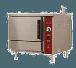 Southbend EZ24-3 EZ Steam Convection Steamer