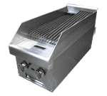 Southbend HDC-12 Charbroiler