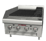 Southbend HDC-24 Charbroiler