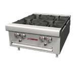 Southbend HDO-12 Hotplate