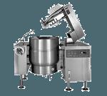 Southbend KEMTL-40 Tilting Kettle/Mixer