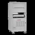 Southbend P32C-32B Platinum Heavy Duty Broiler
