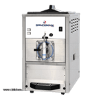 Spaceman USA 6490H Frozen Beverage Machine