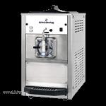 Spaceman USA 6690H Frozen Beverage Machine