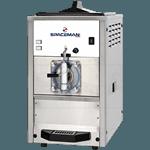 Spaceman USA 6490H Frozen Beverage Machine