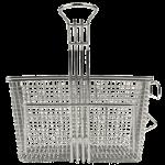 Star Mfg. 216FBR Full Basket