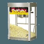 """Star Mfg. 39S-A JetStar"""" Popcorn Popper"""