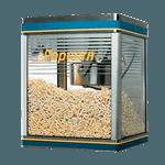Star Star Mfg. G14-Y Galaxy Popcorn Popper