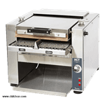 Star Mfg. HCT13S Ultra-Max Contact Toaster