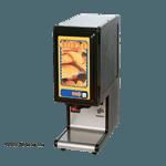 Star Mfg. HPDE1H Hot Food Dispenser