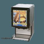 Star Mfg. HPDE2 Hot Food Dispenser