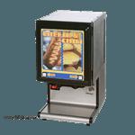 Star Mfg. HPDE2H Hot Food Dispenser