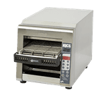 Star Mfg. IQCSE2-1200B Holman QCS Conveyor Toaster