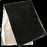 Star SCTSHEET-B (10) Non-Stick Sheets