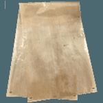 Star SCTSHEET-D (10) Non-Stick Sheets