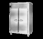 Traulsen ACV232WUT-FHS Spec-Line Refrigerator/Freezer Convertible