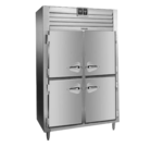 Traulsen ADH232WUT-HHS Spec-Line Refrigerated/Heated Dual Temp Cabinet