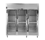 Traulsen AHT332NP-HHG Spec-Line Refrigerator