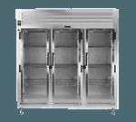 Traulsen AHT332W-FHG Spec-Line Refrigerator
