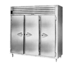 Traulsen AHT332WPUT-FHS Spec-Line Refrigerator