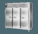 Traulsen ALT332N-FHS Spec-Line Freezer