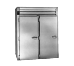 Traulsen ARI232LP-FHS Spec-Line Refrigerator
