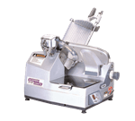 Turbo Air GS-12A German Knife Premium Automatic Food Slicer